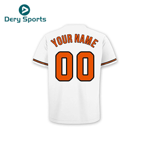 sports shoes 697a9 8ba45 China Padres Jersey, China Padres Jersey Manufacturers and ...