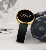 waterproof shockproof watch phone smart watch bulk wholesale/best price heart rate monitor smartwatch