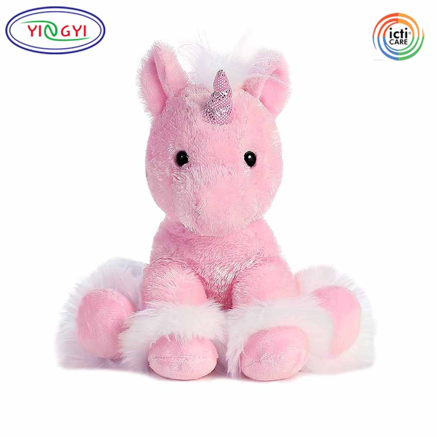 93e79f035d1 China You Unicorn