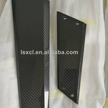 Professionele carbon en <span class=keywords><strong>glasvezel</strong></span> producten fabrikant detail made in China