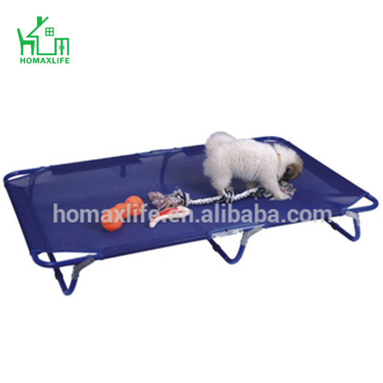 Metal Frame Dog Bed Wholesale, Dog Bed Suppliers   Alibaba
