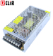 10A 15A 20A 30A 40A 60 40 10 30 15 50 amp DC 12V SMPS Mode Switching Power Supply