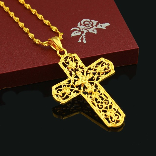 China new design jewelry cross pendant wholesale alibaba unique new design jewelry cross pendant audiocablefo
