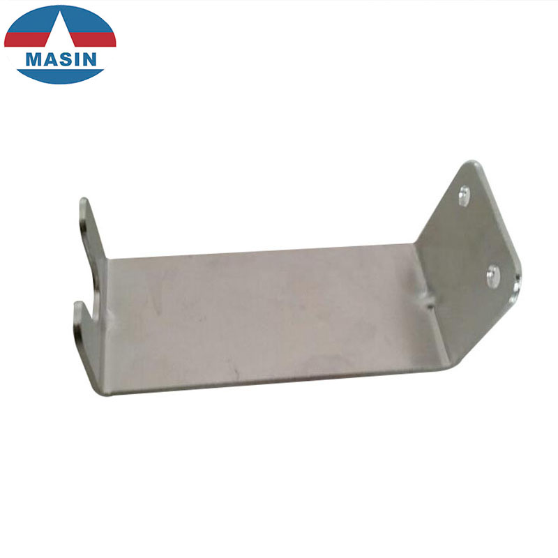 Metal U Shaped Bracket, Metal U Shaped Bracket Suppliers and ...