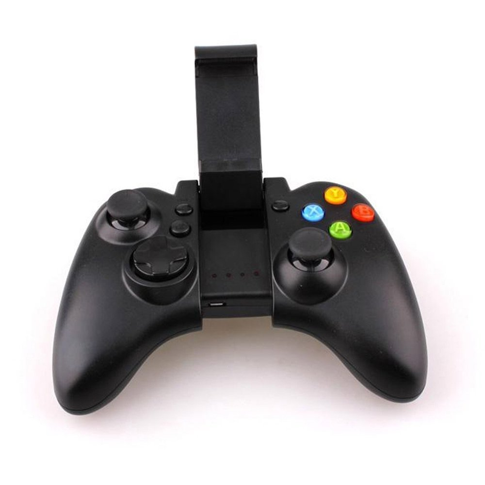 Cheap Android Gamepad App, find Android Gamepad App deals on line at