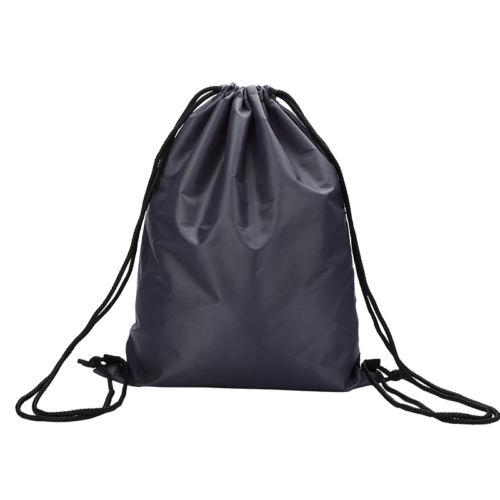 Cheap Drawstring Backpacks No Minimum - Top Reviewed Backpacks