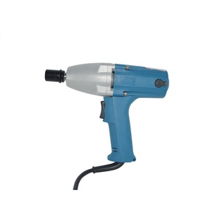 CE Certified electric shear wrench