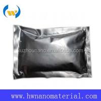 Nano Diamond Powder/Nanodiamond in Abrasives/Nanodiamond Price