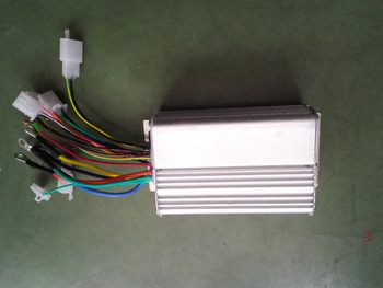 China factory wenzhou persino speed controller for dc motor