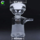 Lab Glassware Buchner Funnel Filter Flask Solvent Filter