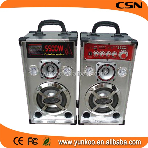 supply all kinds of musical instruments speakers,speaker bluetooth oem,rogers speakers