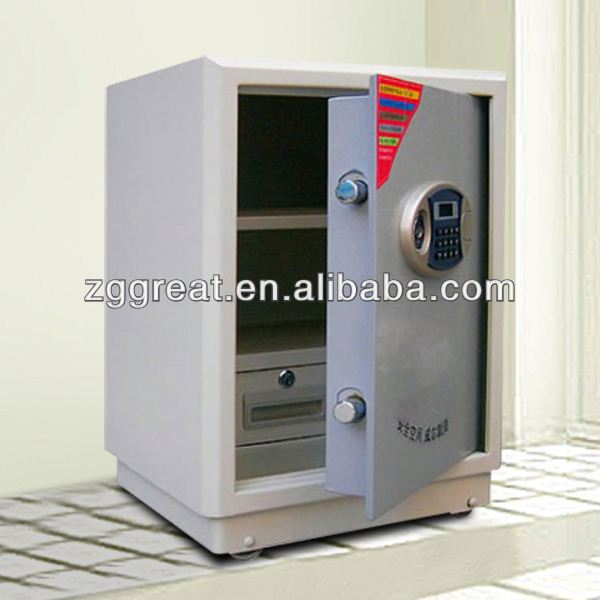 China home security safe& intelligent safe