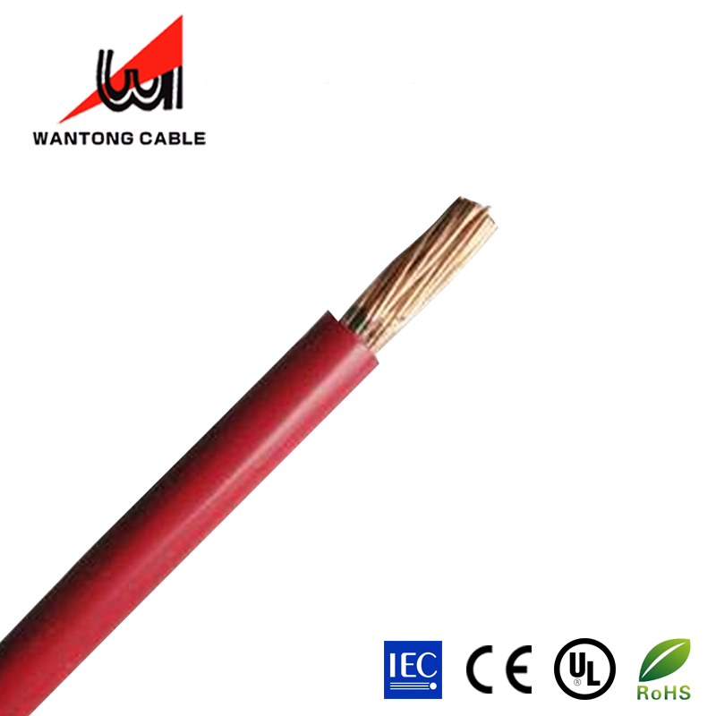 Awm 2464 Cable, Awm 2464 Cable Suppliers and Manufacturers at ...