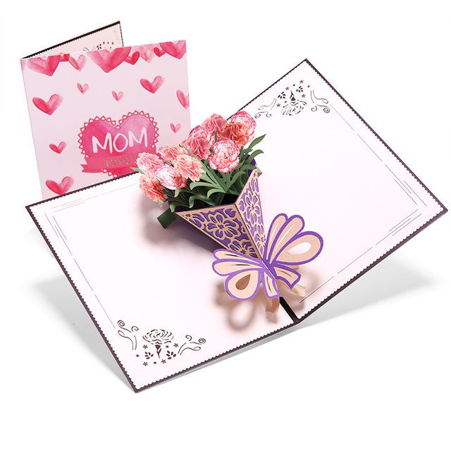 Открытки для, поздравительные мини открытки