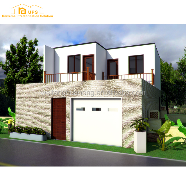 Prefab House Jamaica Wholesale, House Suppliers - Alibaba
