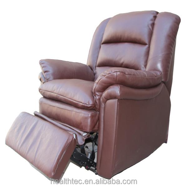 Two Motor Swivel Recliner Chair Mechanism Buy Swivel