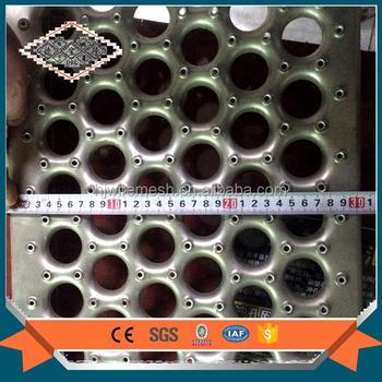 aluminium extrieur escaliers plein air en escalier couverture