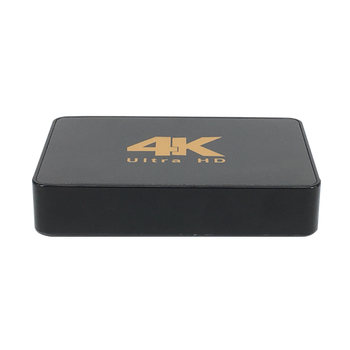Android 7.1 Linux tv box iptv receiver OEM iptv set top box
