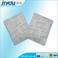 High Performance Humidity Removal Desiccant Bag