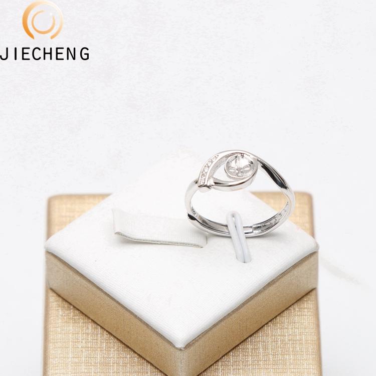22586c5357ea Catálogo de fabricantes de Anillos De Perlas Cultivadas de alta calidad y  Anillos De Perlas Cultivadas en Alibaba.com