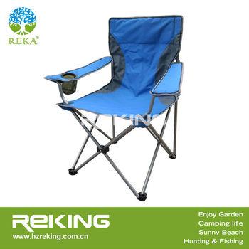 Sensational Aldi Folding Chair Buy Aldi Folding Chair Dulex Camping Chair Beach Chair Product On Alibaba Com Machost Co Dining Chair Design Ideas Machostcouk