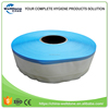 Packed in roll pp side tape for baby diaper