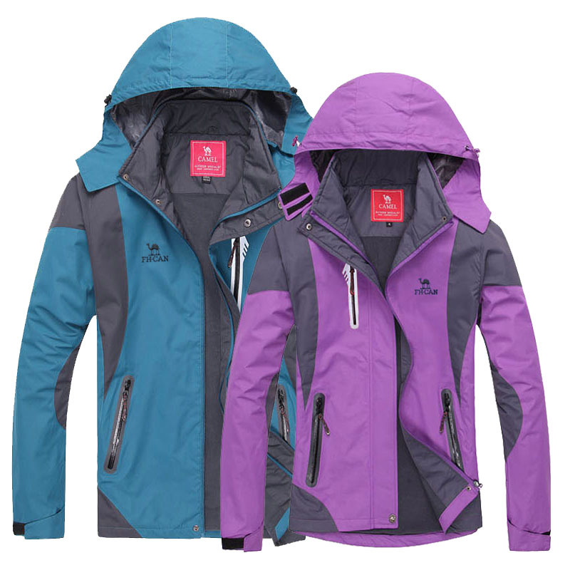 Jackets For Spring Skiing | priletai.com