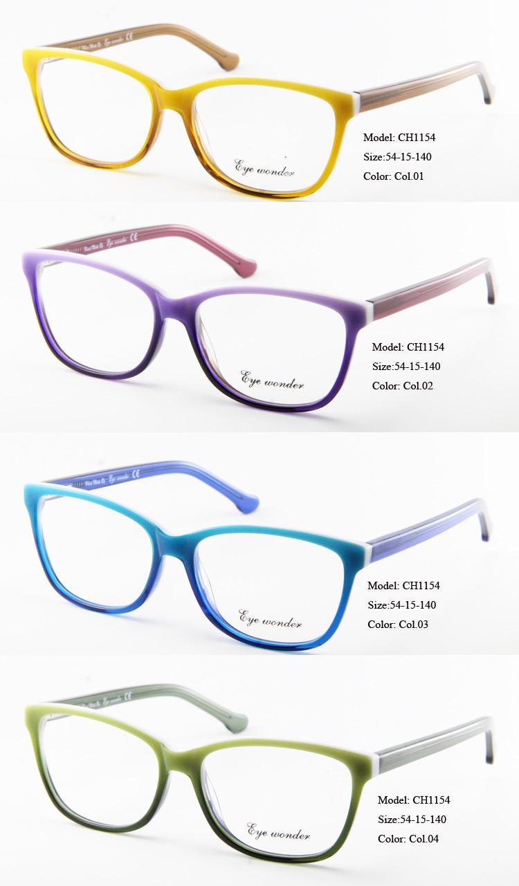 Großhandel Großhandel Eyewear Zubehör Männer Augen Vintage Brillen ... 9559740630