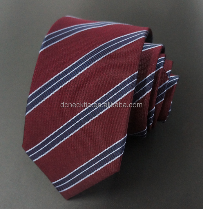 New model 100% Silk tie Men's Ties