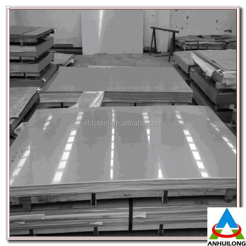 Nm360(hardox360) Abrasion Resistant Steel