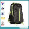 backpack 37 laptop canvas leather backpack convertible laptop backpack