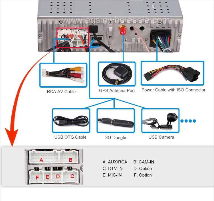 ES6590K-A12--installation-guide-.jpg