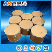 Tin Zinc Alloy Wire for film capacitor
