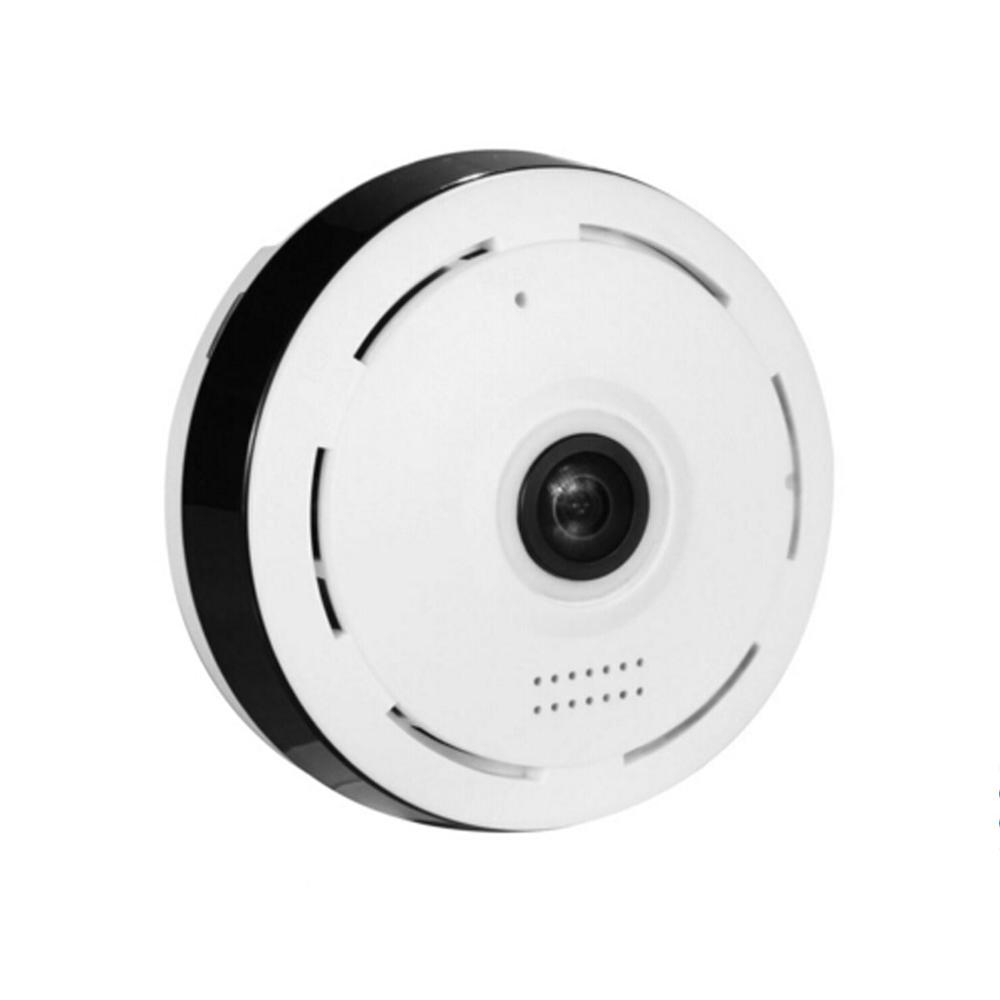 IPC360 app mini smart home wifi security wifi camera system