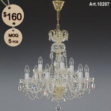 lampadari art deco : Promozione Art Deco Lampadario, Shopping online per Art Deco ...