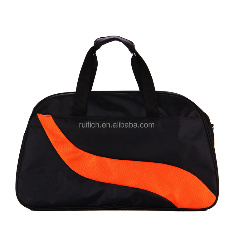 Tope Quality Travel Bag Polo Classic Bag,Korea Style Travel Bag ...