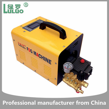 high pressure misting systems, View misting systems, Ango, ANGO misting  systems Product Details from Taizhou Ango Machinery Co , Ltd  on Alibaba com