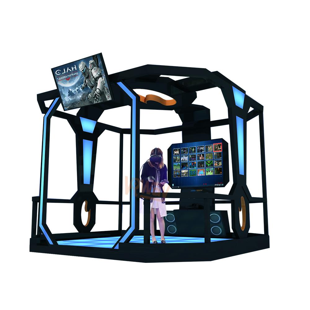 Виртуальные игры игровые автоматы игровые автоматы word warcraft играть
