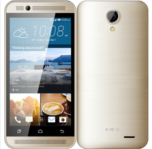 China A9 Android Phone, China A9 Android Phone Manufacturers