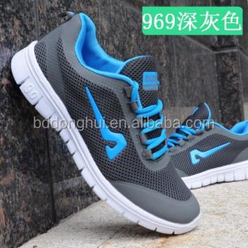 7a1d5257a1a Zapatos Hombre Más Barato De Zapatos Deportivos Para Hombre - Buy ...