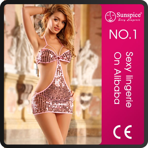 ad74c03d8de Sunspice New Design Fishnet Halter Shirt Wet Look Lingerie Sexy Dress Sexy  Girls Images Hot Tube Dress For Young Women - Buy Sexy Girls Images Hot  Tube ...