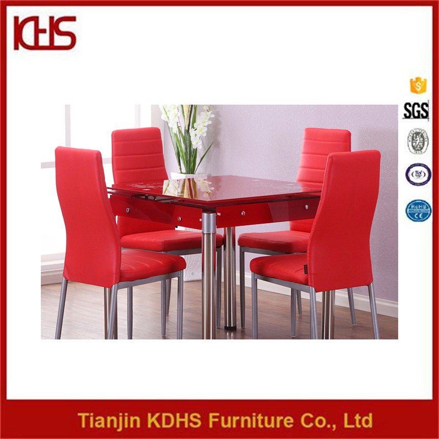 Wholesale Kitchen Dining Room Furniture Sets Master Design
