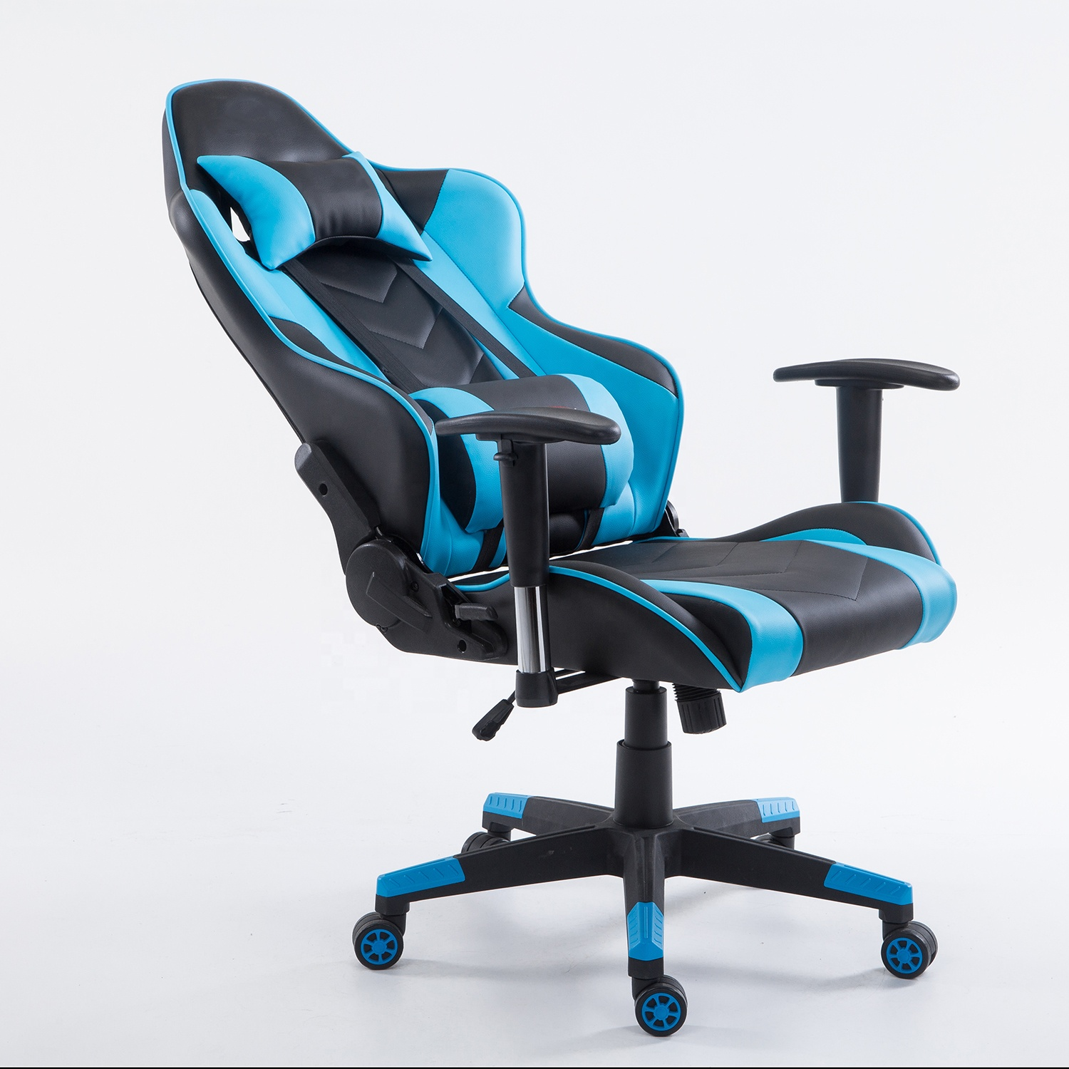 Gaming Chair Online