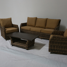 Bamboo Sofa Set Design Wholesale, Sofa Set Suppliers   Alibaba