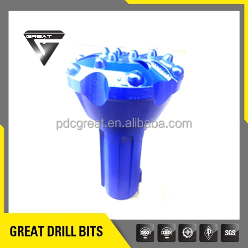 oil rig equipment/oilfield drilling equipment/Insert Tricone Bits