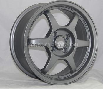 Replica Car Wheels,Aluminum Wheels,Alloy Whel Rims