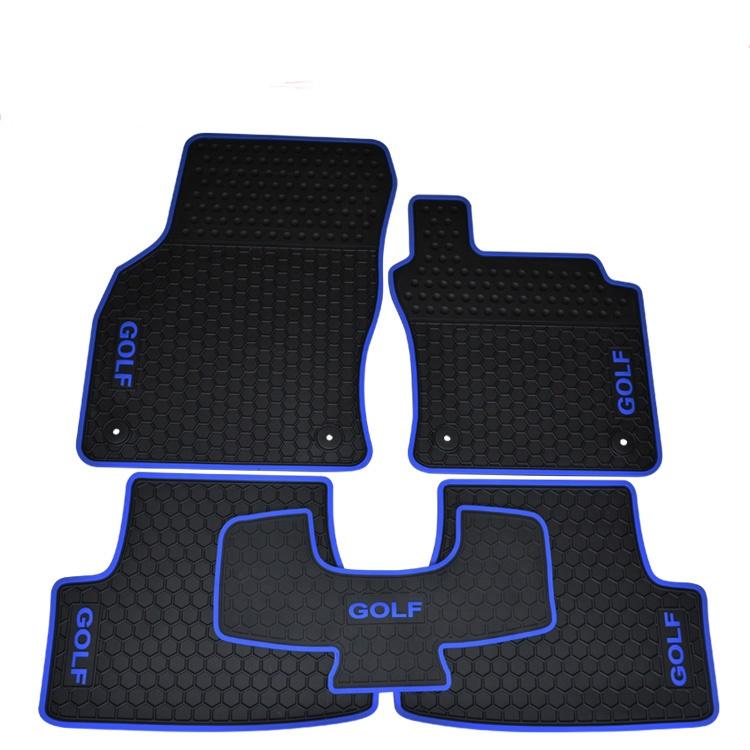 achetez en gros golf tapis de sol en ligne des grossistes golf tapis de sol chinois. Black Bedroom Furniture Sets. Home Design Ideas