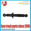 OEM 3198859 20721166 heavy duty volvo truck suspension system cabin shock absorber,rear,long cabin