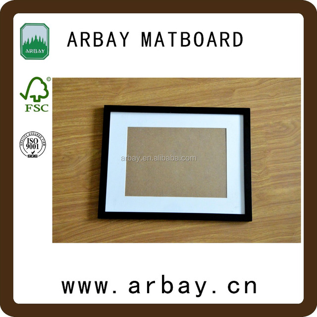 Buy Cheap China photo in frame free Products, Find China photo in ...