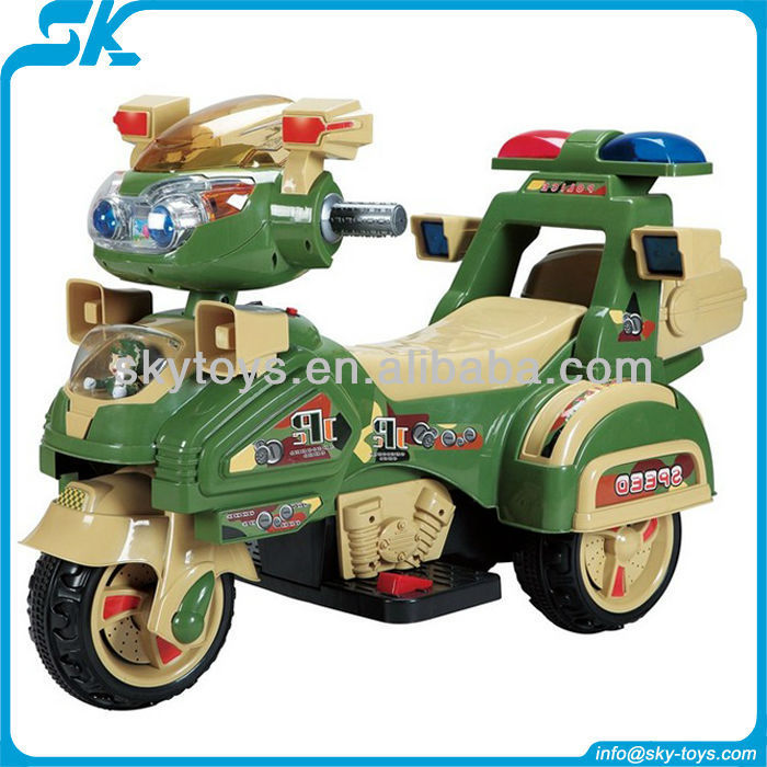 mini gas cars for kids mini gas cars for kids suppliers and manufacturers at alibabacom